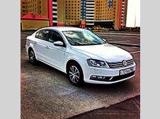 Volkswagen Passat 2012 ����� ��������� | ���� ����������: 28.12.2012