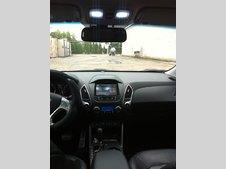 Hyundai Tucson 2012 ����� ��������� | ���� ����������: 03.07.2013