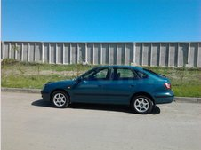 Hyundai Elantra 2004 ����� ��������� | ���� ����������: 13.07.2013