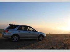 Subaru Impreza 2004 ����� ��������� | ���� ����������: 03.09.2013