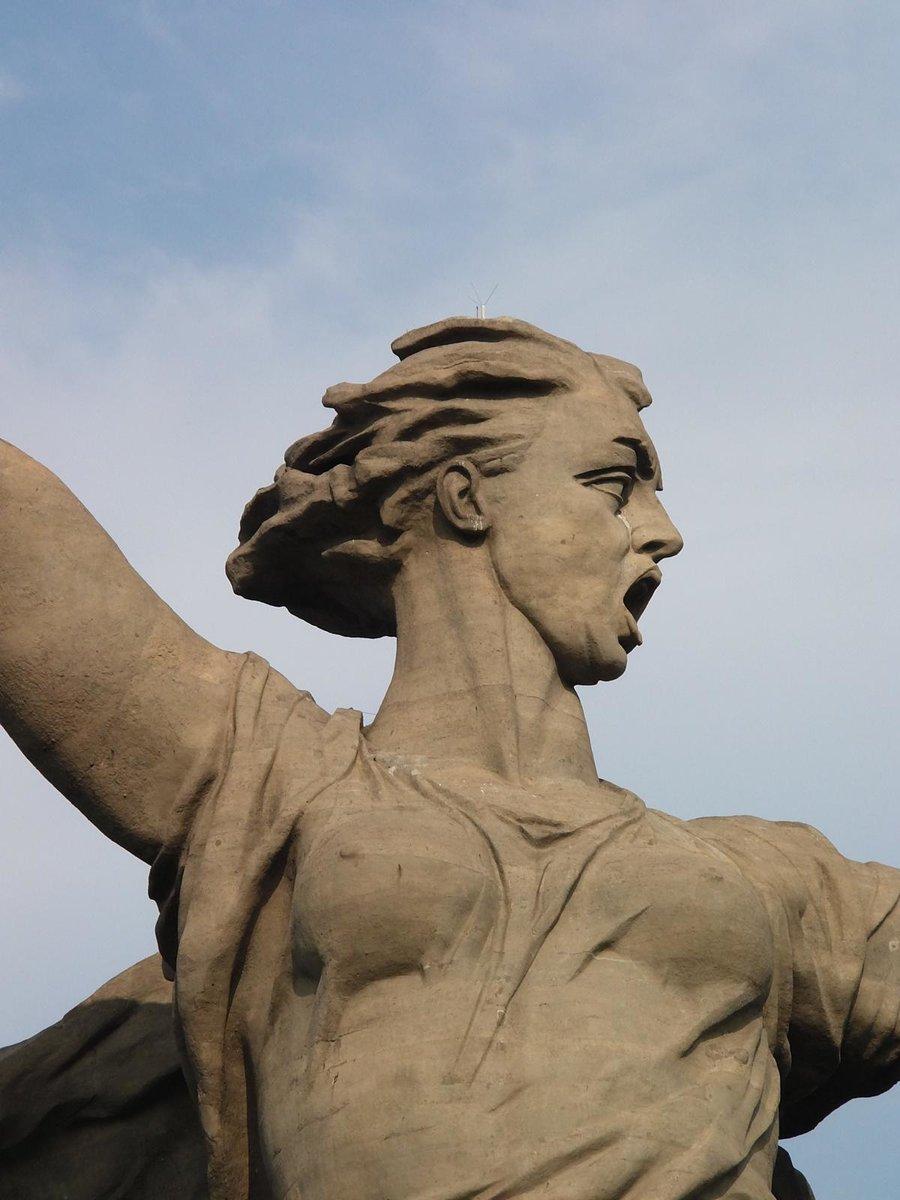 Из Тюмени на юг - Отзывы о путешествиях на 1 Дорог