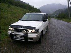 Mazda MPV 1997 ����� ��������� | ���� ����������: 27.04.2013