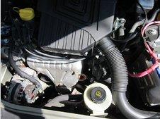 Renault Sandero 2012 ����� ��������� | ���� ����������: 26.06.2013