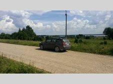 Peugeot 4007 2011 ����� ��������� | ���� ����������: 18.07.2013