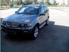 BMW X5 2004 ����� ��������� | ���� ����������: 24.08.2013