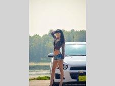 Chevrolet Aveo 2012 ����� ��������� | ���� ����������: 02.10.2013