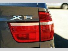 BMW X5  ����� ���������   ���� ����������: 08.03.2014