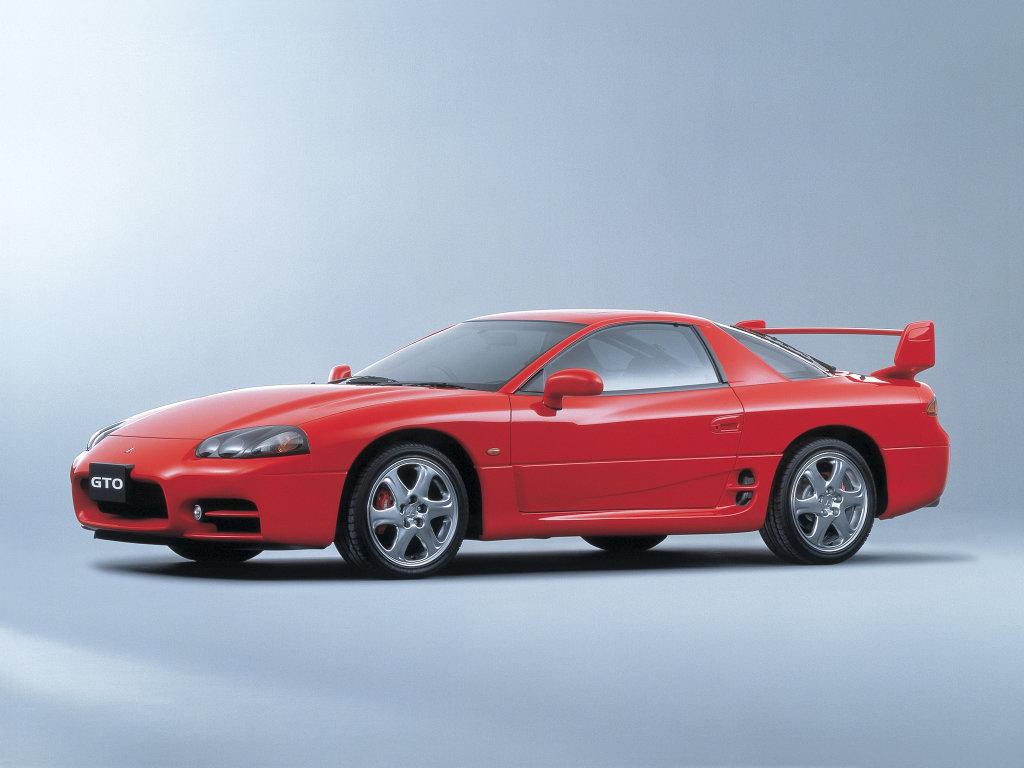 запчасти на японские автомобили ростов на дону