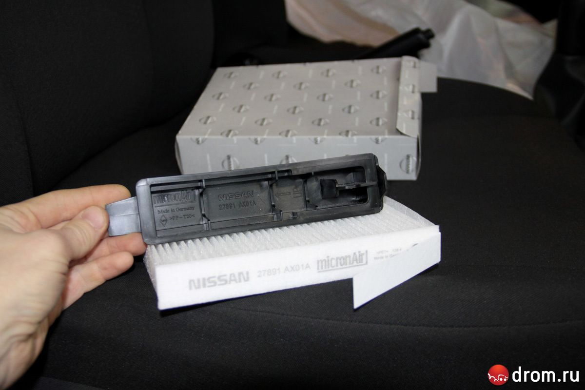 фильтр акпп субару форестер 1999 г.в. схема установки