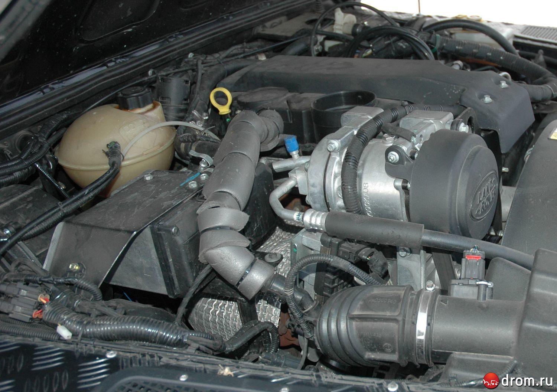 электро схема машины toyota corona at170 1988