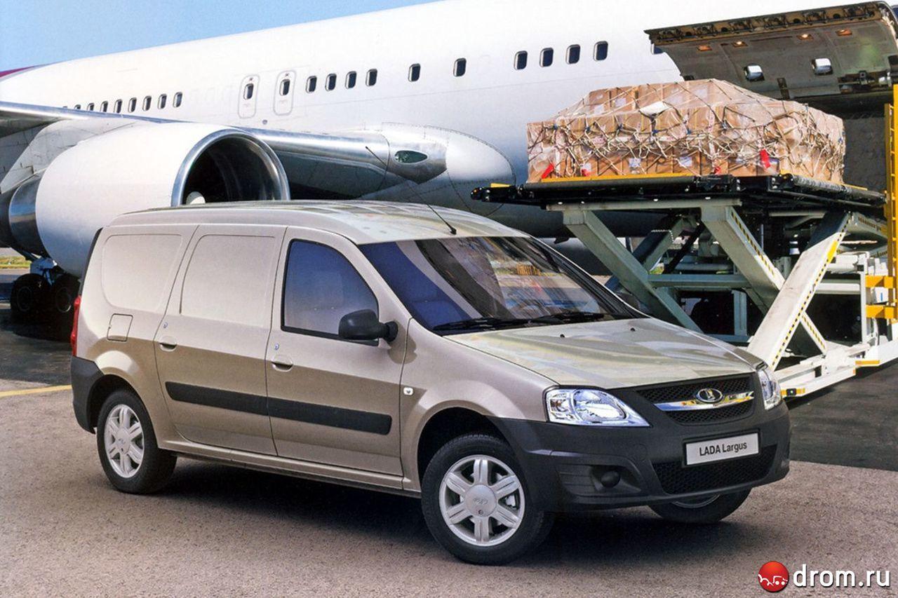 ситроен фургон грузопассажирский цены в тюмени