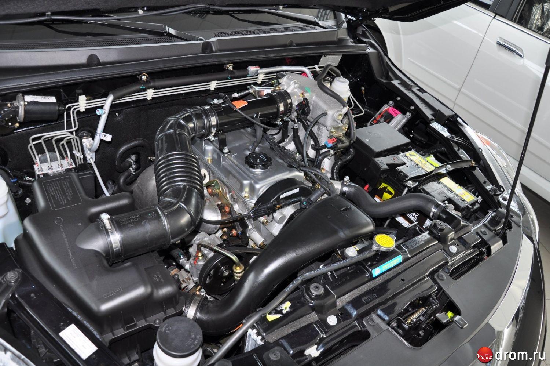 двигатель abc схемы ремня поликлиновый