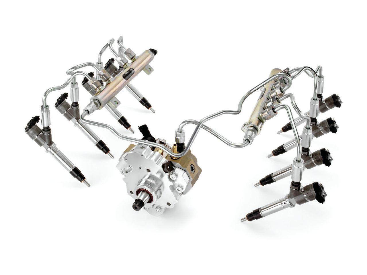 схема элетро оборудования ровер 200 1997 года выпуска