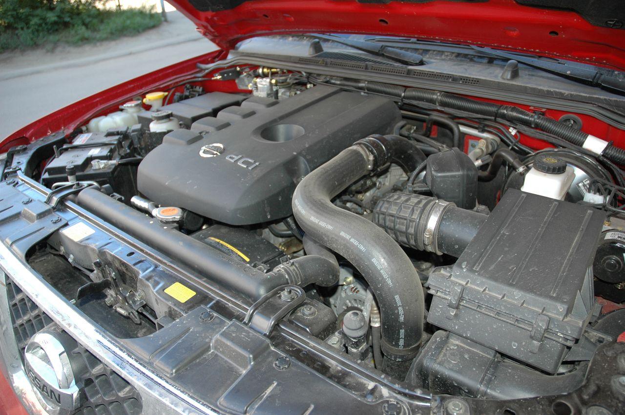 схема дизеля топливной системы на пассат 2001 г з фото
