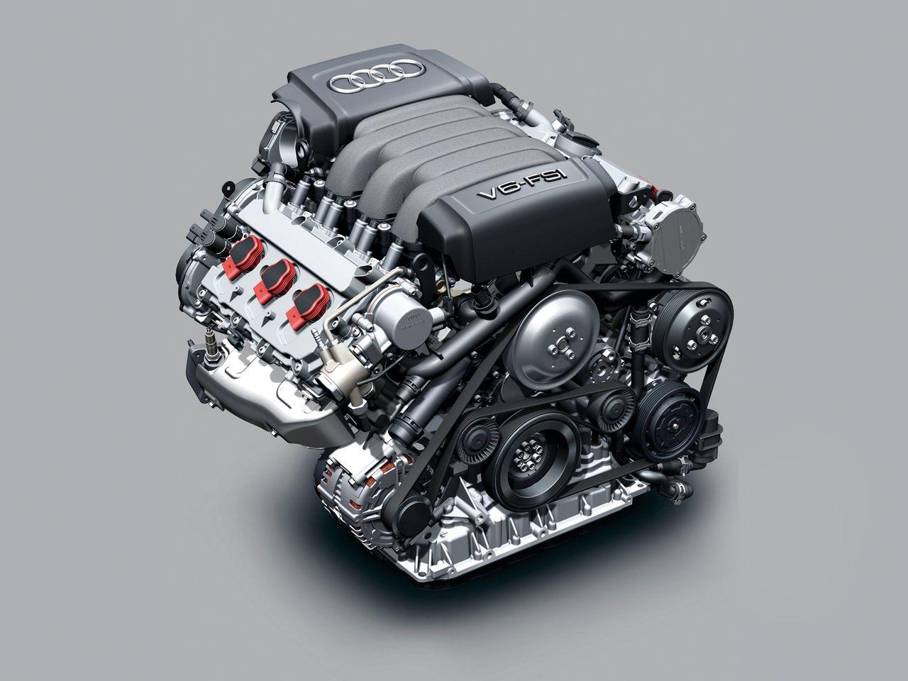 схема рисунок фото блока двигатель 646 mb спринтер