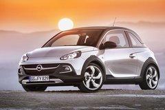 ������ � Opel