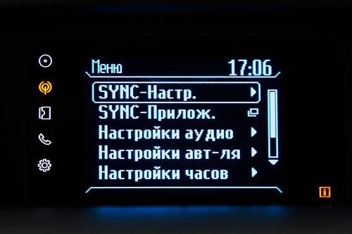 1588766.jpg