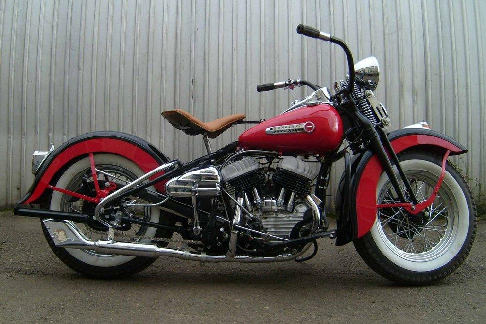 Купить мотоцикл в Элисте бу или новый, цены | продажа