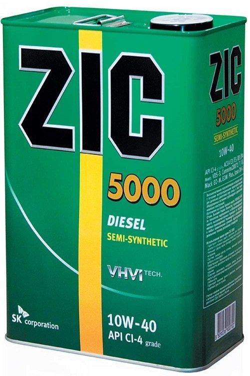 синтетические масла для бензиновых двигателей nissan тест
