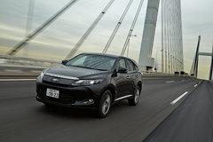 ������ � Toyota