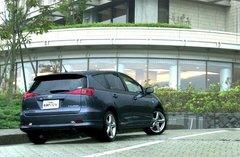 ������ � Toyota Caldina