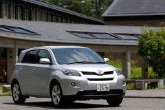 ������ � Toyota ist