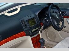 Toyota Premio 2004 ����� ���������   ���� ����������: 24.01.2010