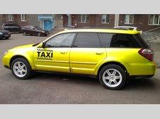 Subaru Outback 2006 ����� ���������   ���� ����������: 03.02.2012