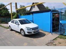 Opel Astra 2011 ����� ���������   ���� ����������: 12.02.2012