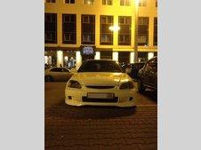 Honda Civic 2000 ����� ��������� | ���� ����������: 29.09.2012