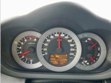 Toyota RAV4 2012 ����� ��������� | ���� ����������: 17.12.2012