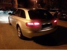Audi A4 2008 ����� ��������� | ���� ����������: 25.12.2012