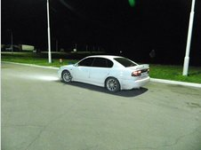 Subaru Legacy B4 2001 ����� ��������� | ���� ����������: 24.02.2013