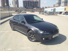 Subaru Legacy 2008 ����� ���������   ���� ����������: 19.03.2013