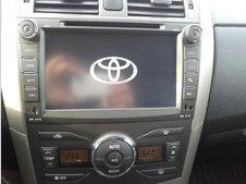 Toyota Corolla 2008 ����� ���������   ���� ����������: 13.04.2013