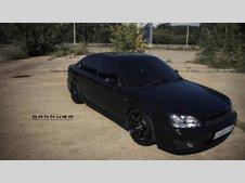Subaru Legacy B4 2001 ����� ���������   ���� ����������: 23.04.2013