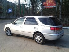 Toyota Vista Ardeo 1998 ����� ��������� | ���� ����������: 14.06.2013
