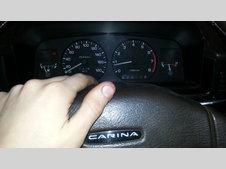 Toyota Carina 1990 ����� ���������   ���� ����������: 09.07.2013