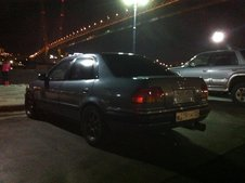 Toyota Corolla 1996 ����� ��������� | ���� ����������: 08.08.2013