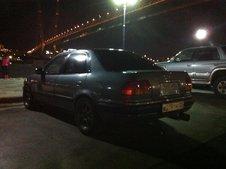 Toyota Corolla 1996 ����� ���������   ���� ����������: 08.08.2013