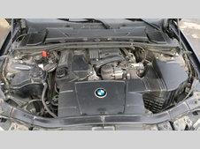 BMW 3-Series 2010 ����� ��������� | ���� ����������: 09.08.2013
