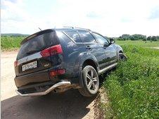 Peugeot 4007 2012 ����� ��������� | ���� ����������: 29.08.2013