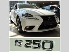 Lexus IS250 2013 ����� ��������� | ���� ����������: 12.09.2013