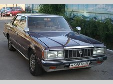 Toyota Crown 1980 ����� ��������� | ���� ����������: 25.09.2013