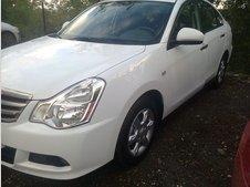 Nissan Almera 2013 ����� ��������� | ���� ����������: 27.09.2013