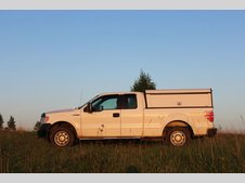 Ford F150 2010 ����� ��������� | ���� ����������: 29.09.2013