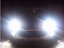 Peugeot 407 2005 ����� ��������� | ���� ����������: 02.10.2013