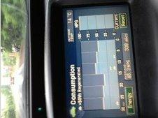 Toyota Prius 2005 ����� ��������� | ���� ����������: 14.10.2013