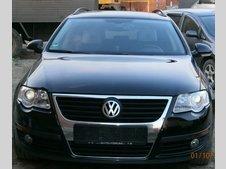 Volkswagen Passat 2008 ����� ��������� | ���� ����������: 20.10.2013