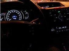 Honda CR-V 2013 ����� ��������� | ���� ����������: 25.10.2013